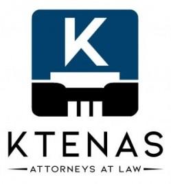 Ktenas Law