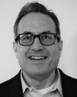 Michael C Rosenblat