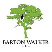 Barton Walker, LLC