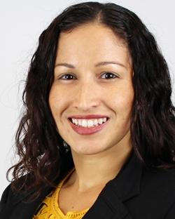 Natallie Santana