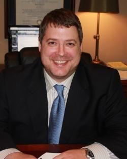Steven Douglas Eversole
