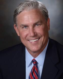 Michael J Upton