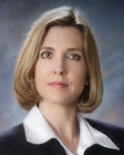 Sandra Rogers Dunlap Segal