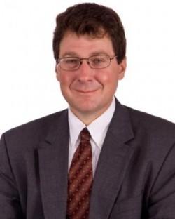 Stephen D. Long