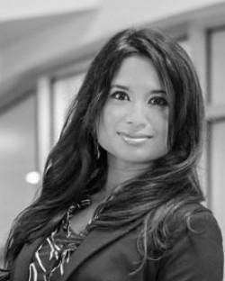 Channika DeSilva Gonzalez