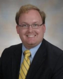 Kyle D. Pierce