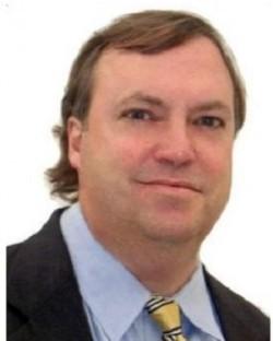 Peter Mark Petro