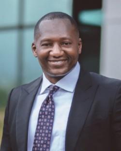Anthony Chuma Ifediba
