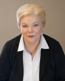 Lana Kay Hawkins