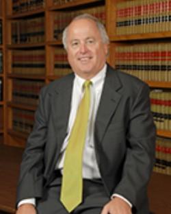 William H. Traeger III