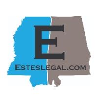 Estes Law Firm