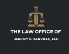 The Law Office of Jeremy P. Harville, LLC