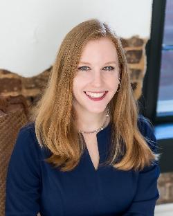 Sarah S. Shepard
