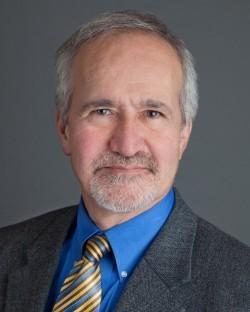 William D Robitzek