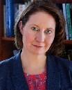 Sarah Irving Gilbert