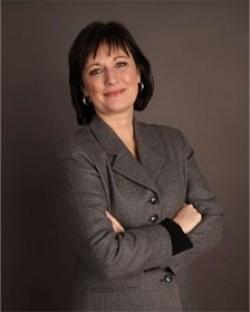 Susan M. Schultz