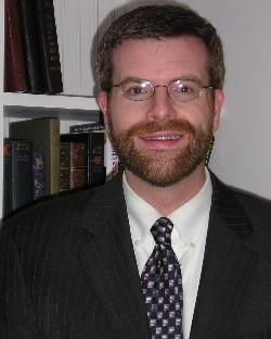 John Scott Logan
