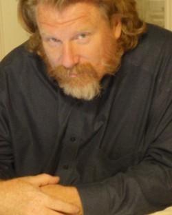 Daniel Dodson