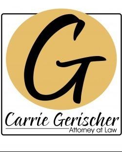 Carrie Gerischer