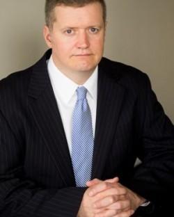 Jeffrey Bryan Walters