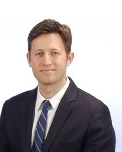 Kevin Wichman