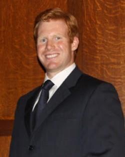 Jason A. Korner