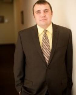 Chad Hager