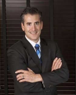 Mark Aaron Cantor