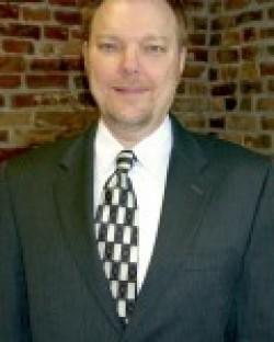 Paul Edward Evans
