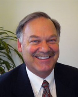 Richard J Childress