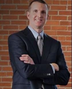 Spencer Eisenmenger
