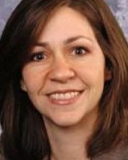 Melissa Q Leavy