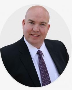 Damon R. Hickman