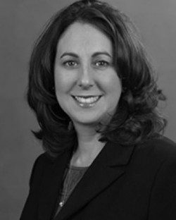 Rebecca J. Grosser