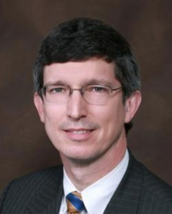 Michael S. Shipley