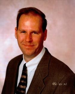 James Cannon