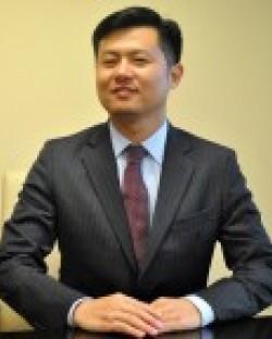 Kurt Xiaojuan Yao