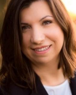 Jennifer Lee Rench
