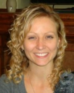 Jessica L Forgione Speckman