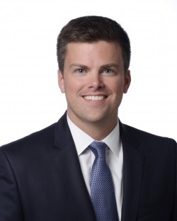 Kevin J. McManus
