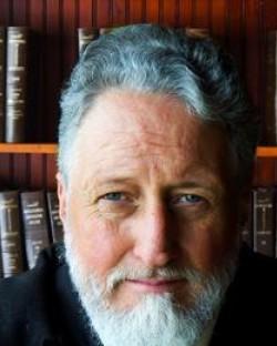 David W. Lloyd