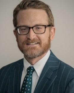 Samuel Guy MacRoberts