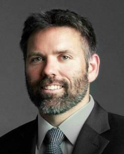 Patrick Joseph Cullan