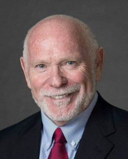 Gene Michael Cullan