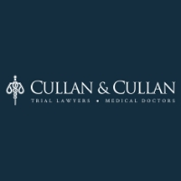 Cullan & Cullan