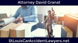 St. Louis Car Accident Lawyers