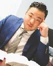 Shin Cho