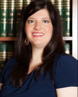 Kara Lynn Benca
