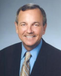Brad Hendricks