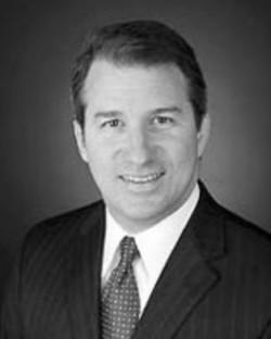 Kenneth J. Kieklak